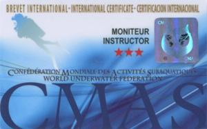 cmas-instructor-3