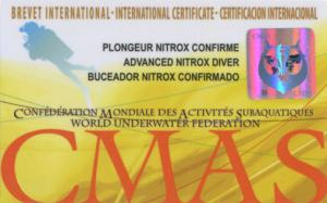 cmas-nitrox-2stern